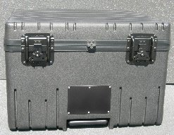 CCRR252516TWPP Case