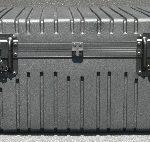CCRR282212TWPP Case