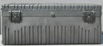 CCRR372514TWPP Case
