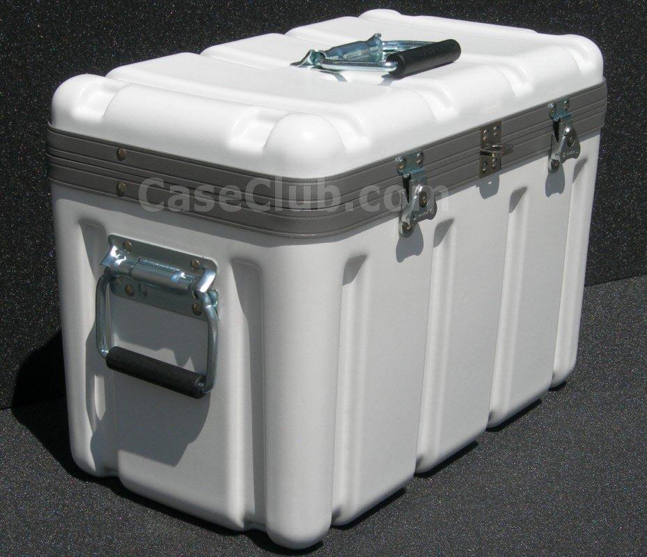 Parker Plastics SC1810-12 Case
