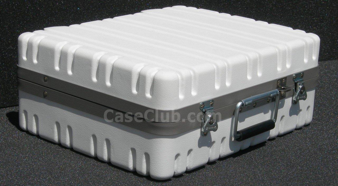 Parker Plastics SC1814-06 Case