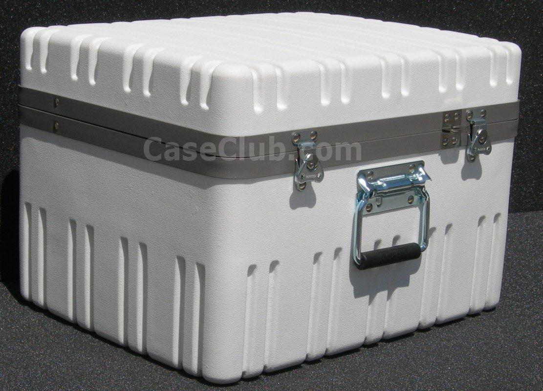 Parker Plastics SC1814-12 Case