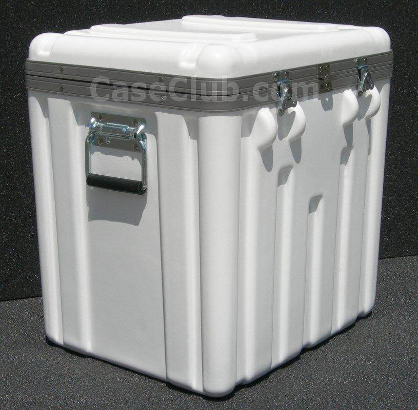 Parker Plastics SC1814-19 Case