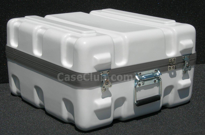Parker Plastics SC1818-10 Case