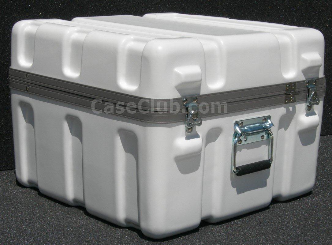 Parker Plastics SC1818-13 Case
