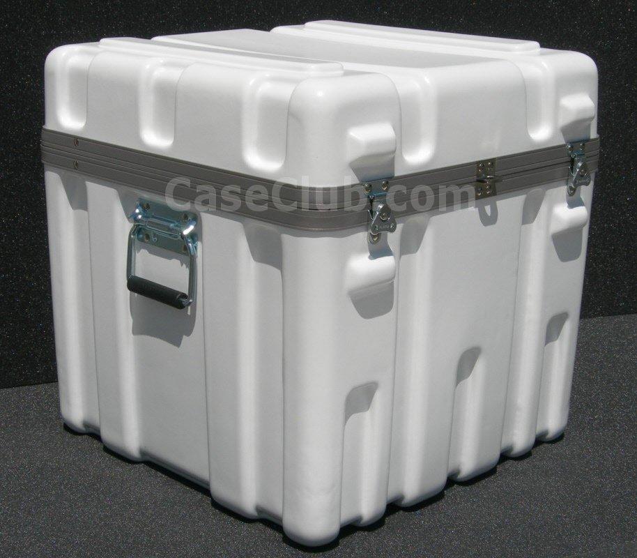 Parker Plastics SC1818-18 Case