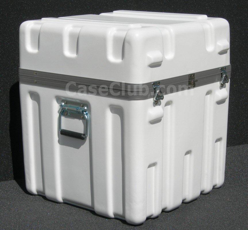 Parker Plastics SC1818-21 Case