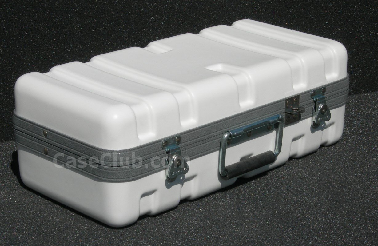 Parker Plastics SC1908-06 Case