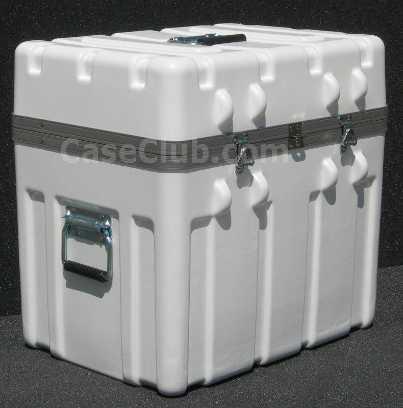 Parker Plastics SC2014-19 Case