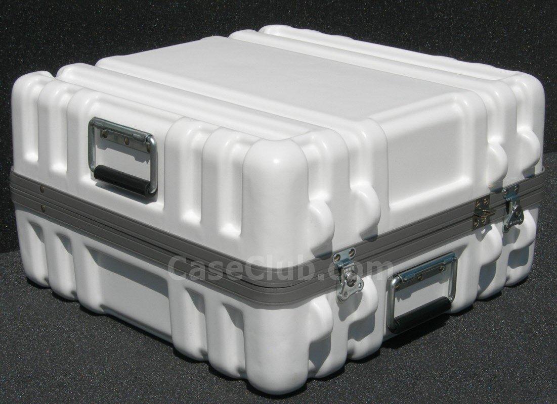 Parker Plastics SC2020-10 Case