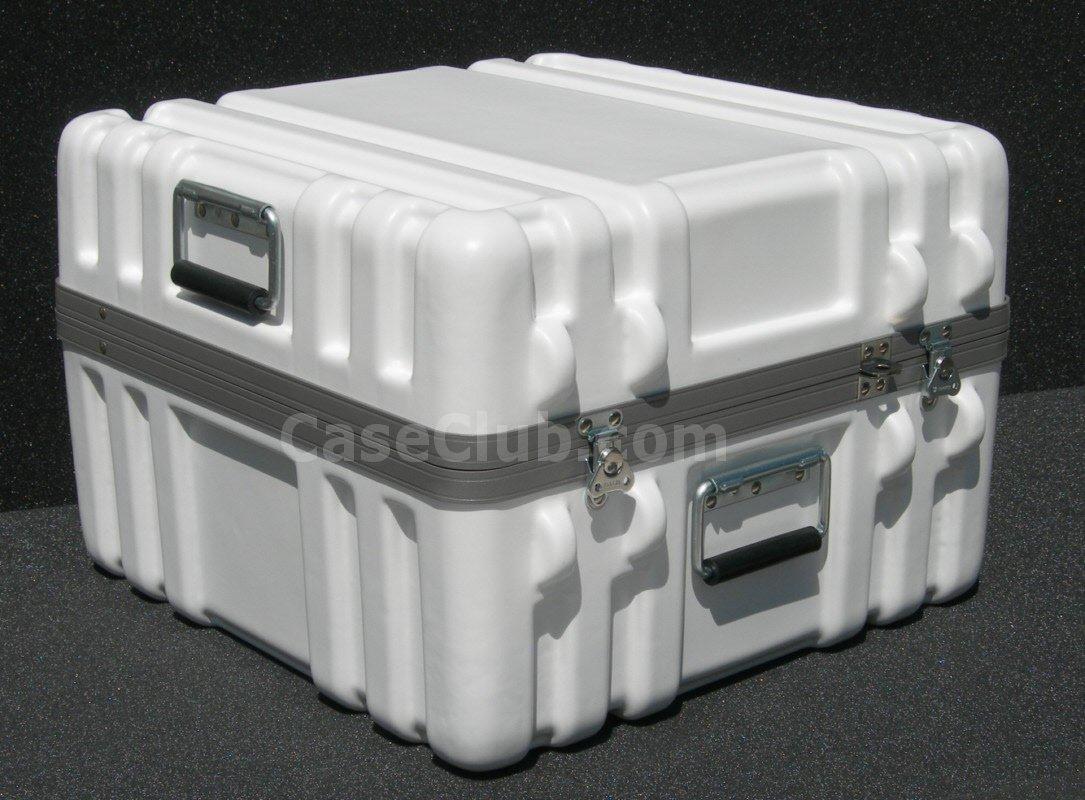 Parker Plastics SC2020-13 Case