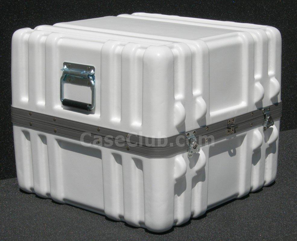 Parker Plastics SC2020-16 Case