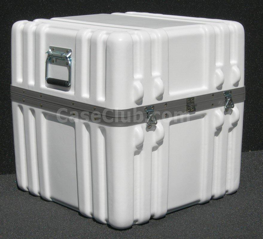 Parker Plastics SC2020-20 Case