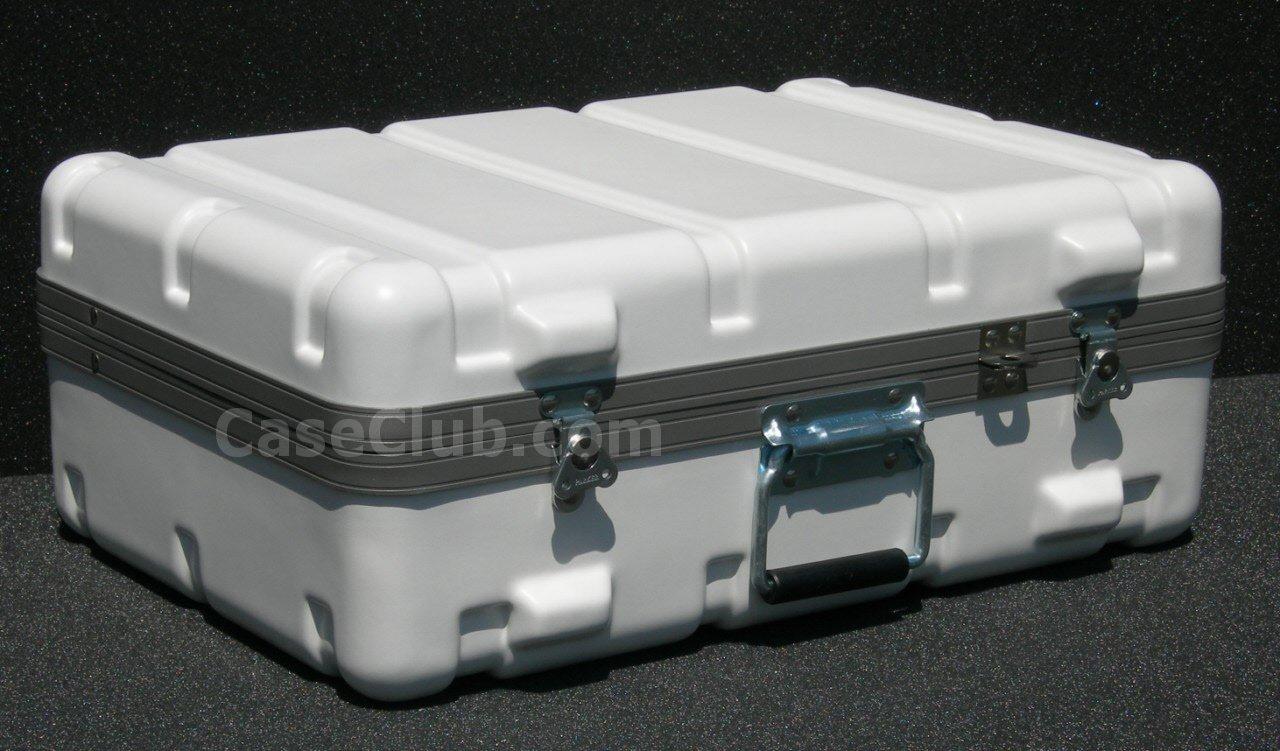 Parker Plastics SC2215-10 Case