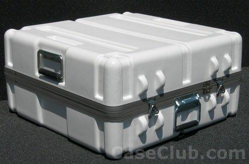 Parker Plastics SC2222-10 Case