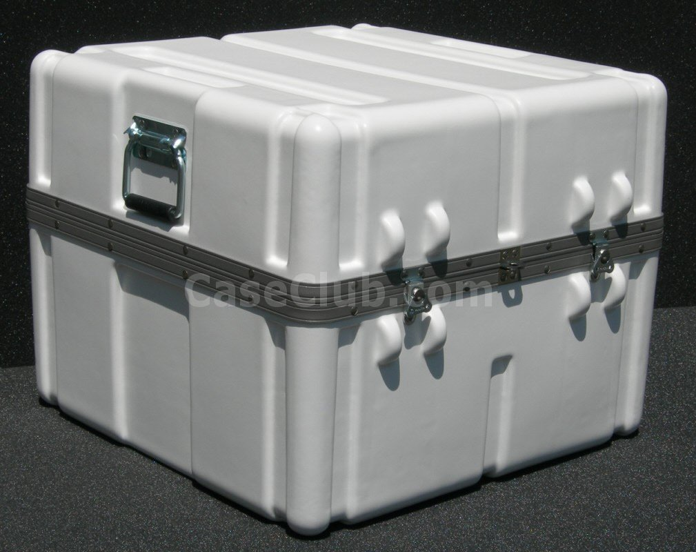 Parker Plastics SC2222-17 Case