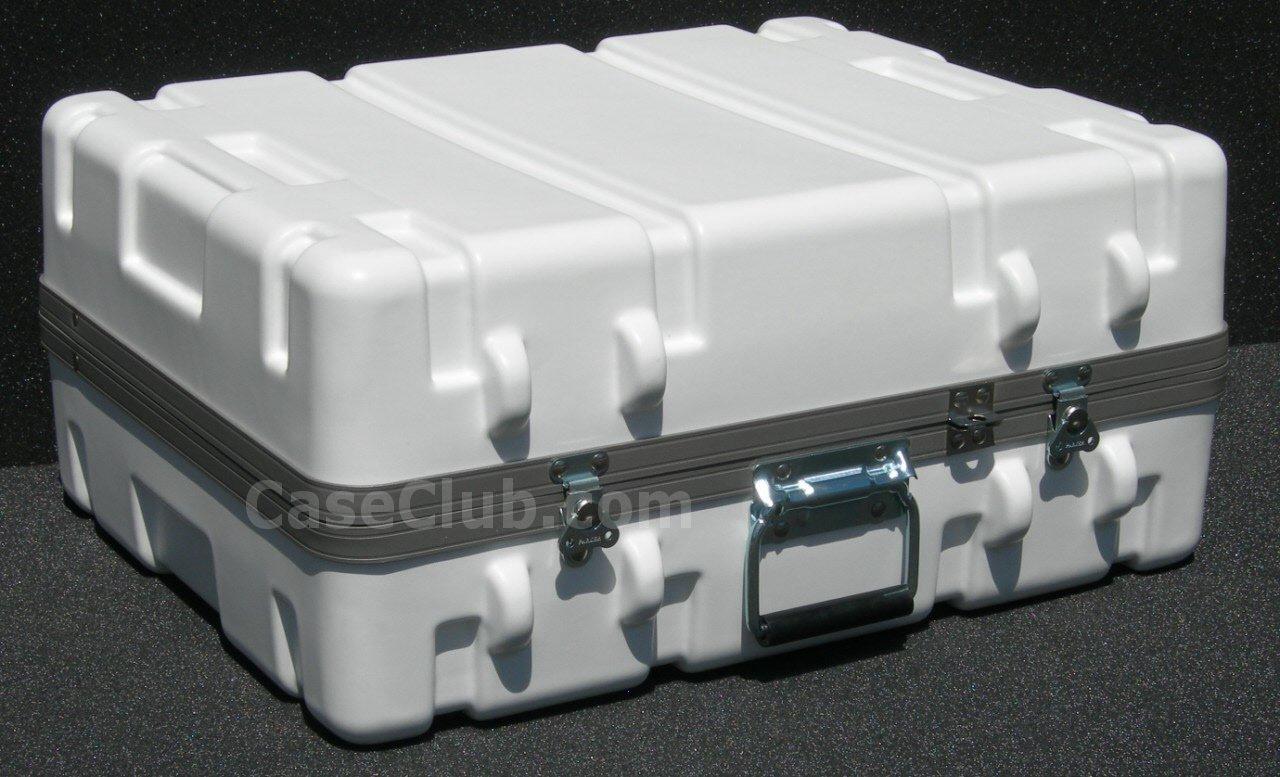 Parker Plastics SC2318-10 Case