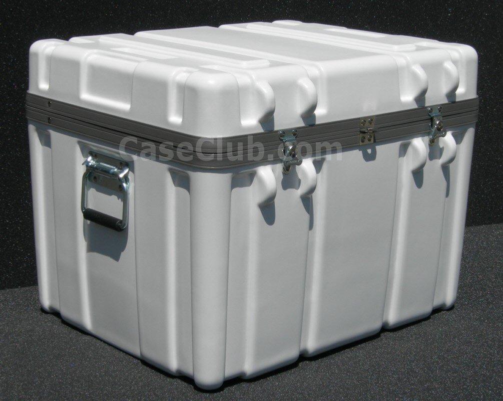 Parker Plastics SC2318-17 Case
