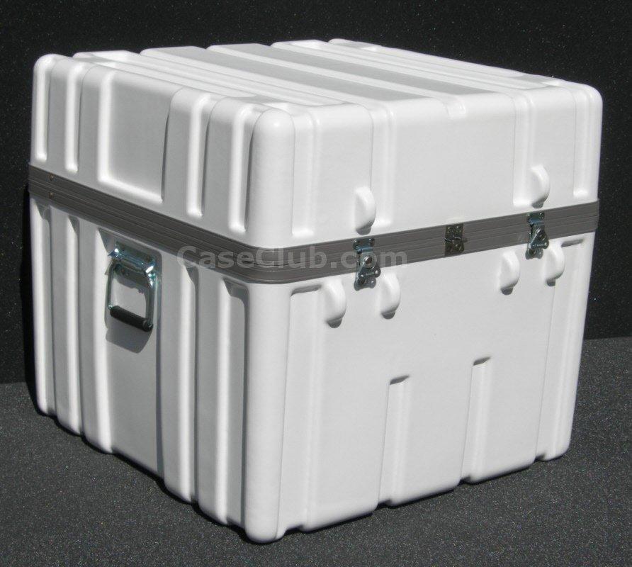Parker Plastics SC2424-21 Case