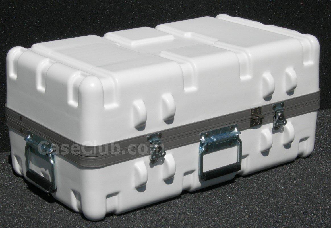 Parker Plastics SC2513-11 Case