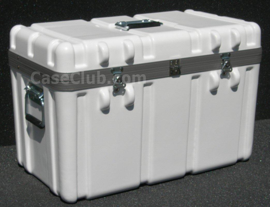 Parker Plastics SC2513-15 Case