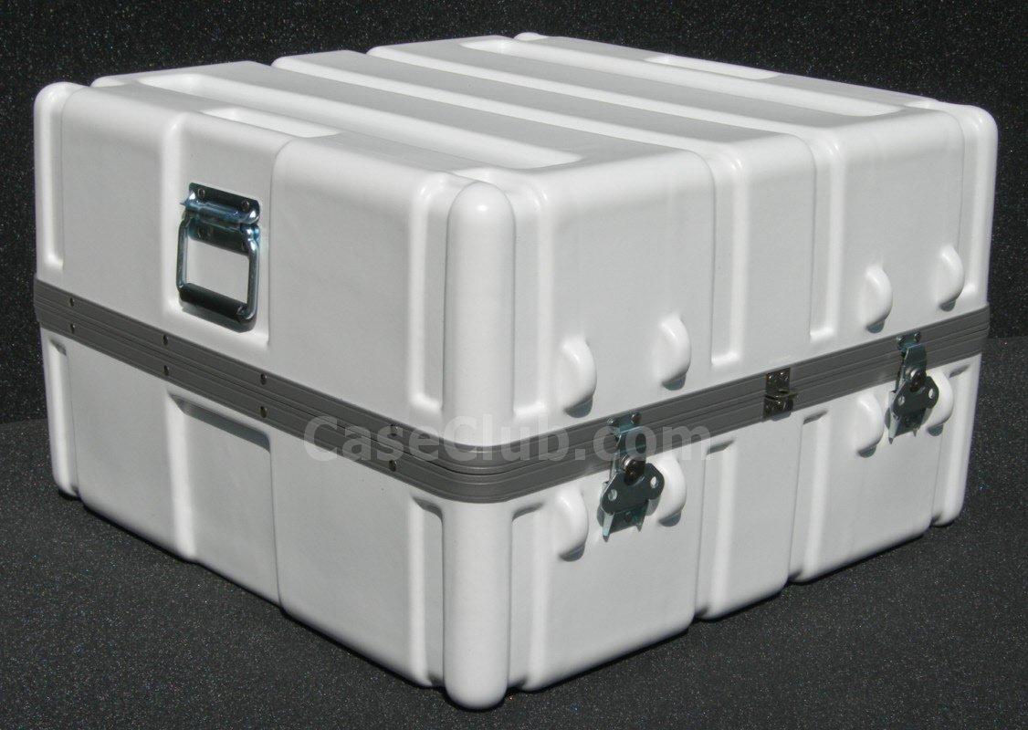Parker Plastics SC2626-16 Case