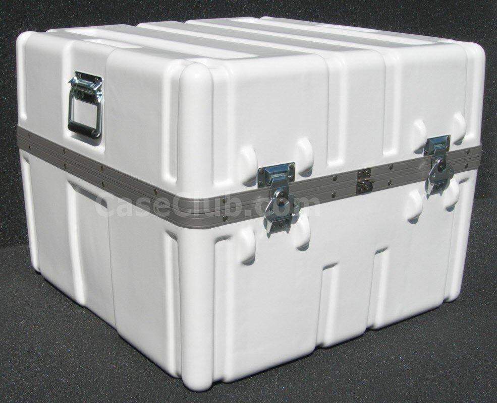 Parker Plastics SC2626-20 Case