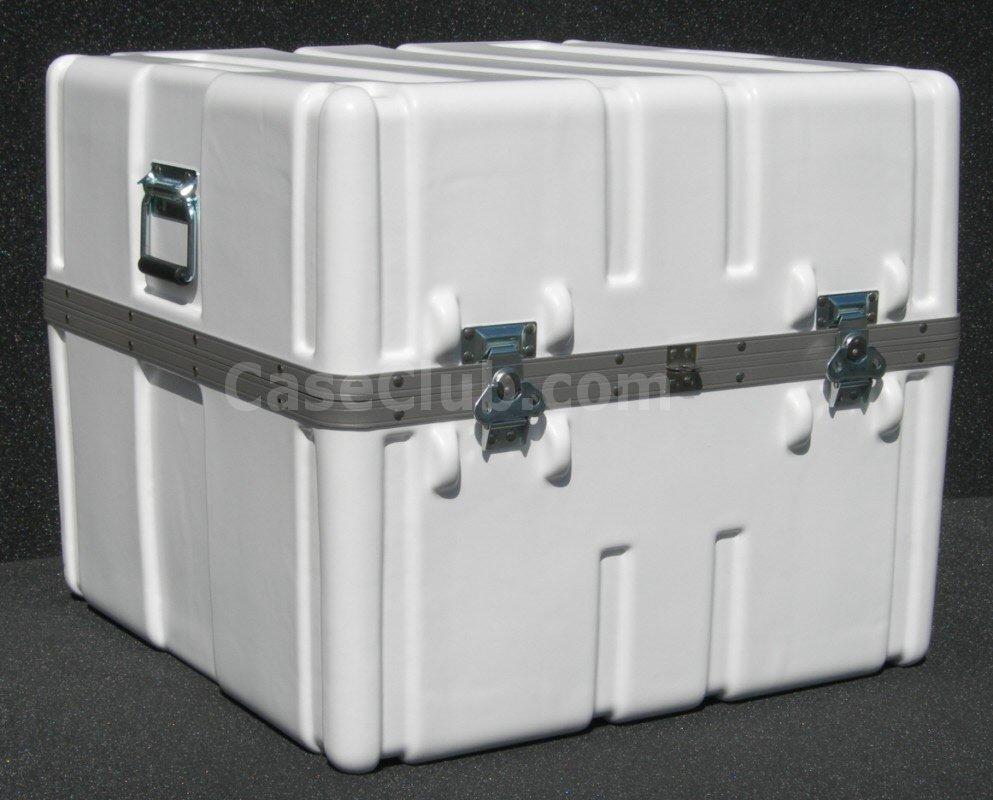 Parker Plastics SC2626-23 Case