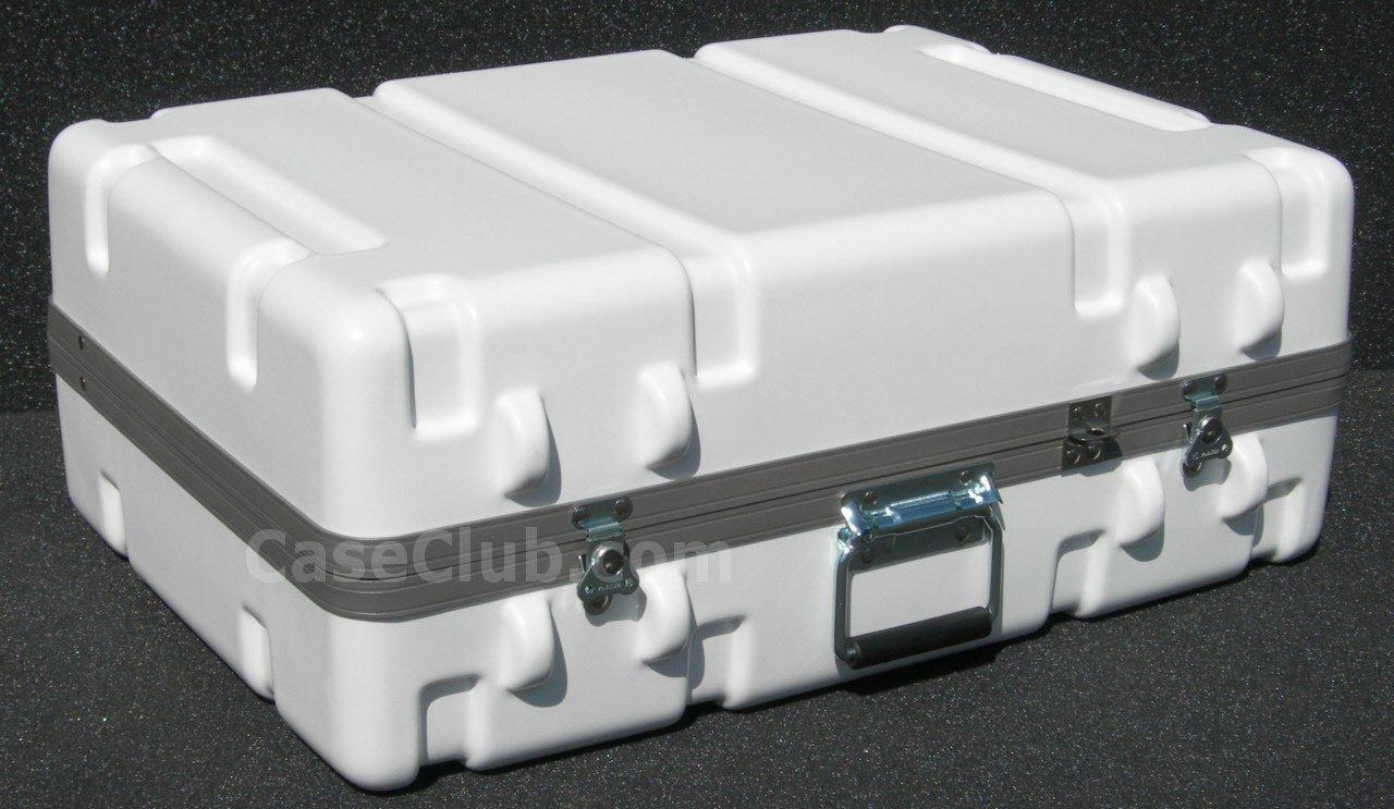 Parker Plastics SC2719-10 Case