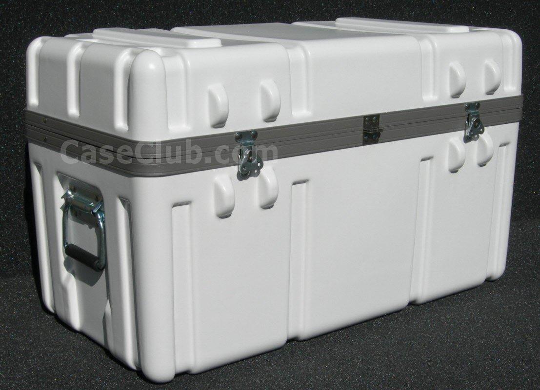 Parker Plastics SC2814-17 Case