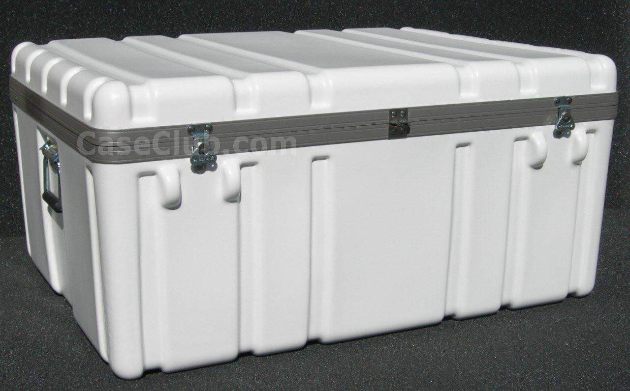 Parker Plastics SC3425-16 Case