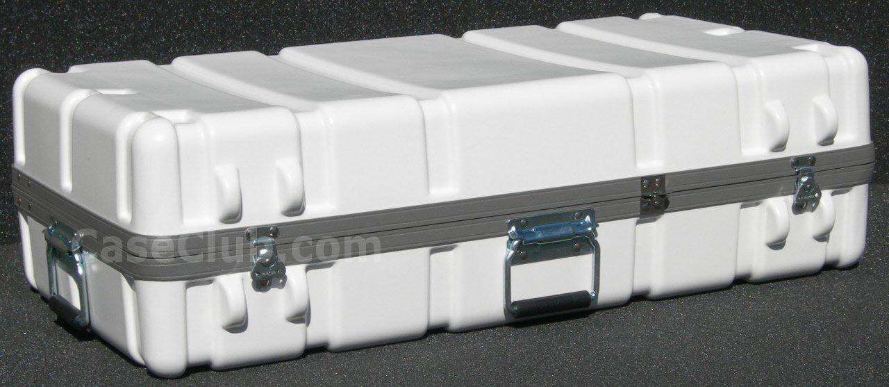 Parker Plastics SC3518-10 Case