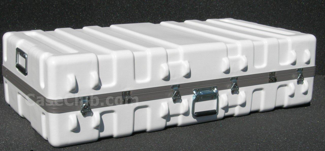 Parker Plastics SC4623-11 Case