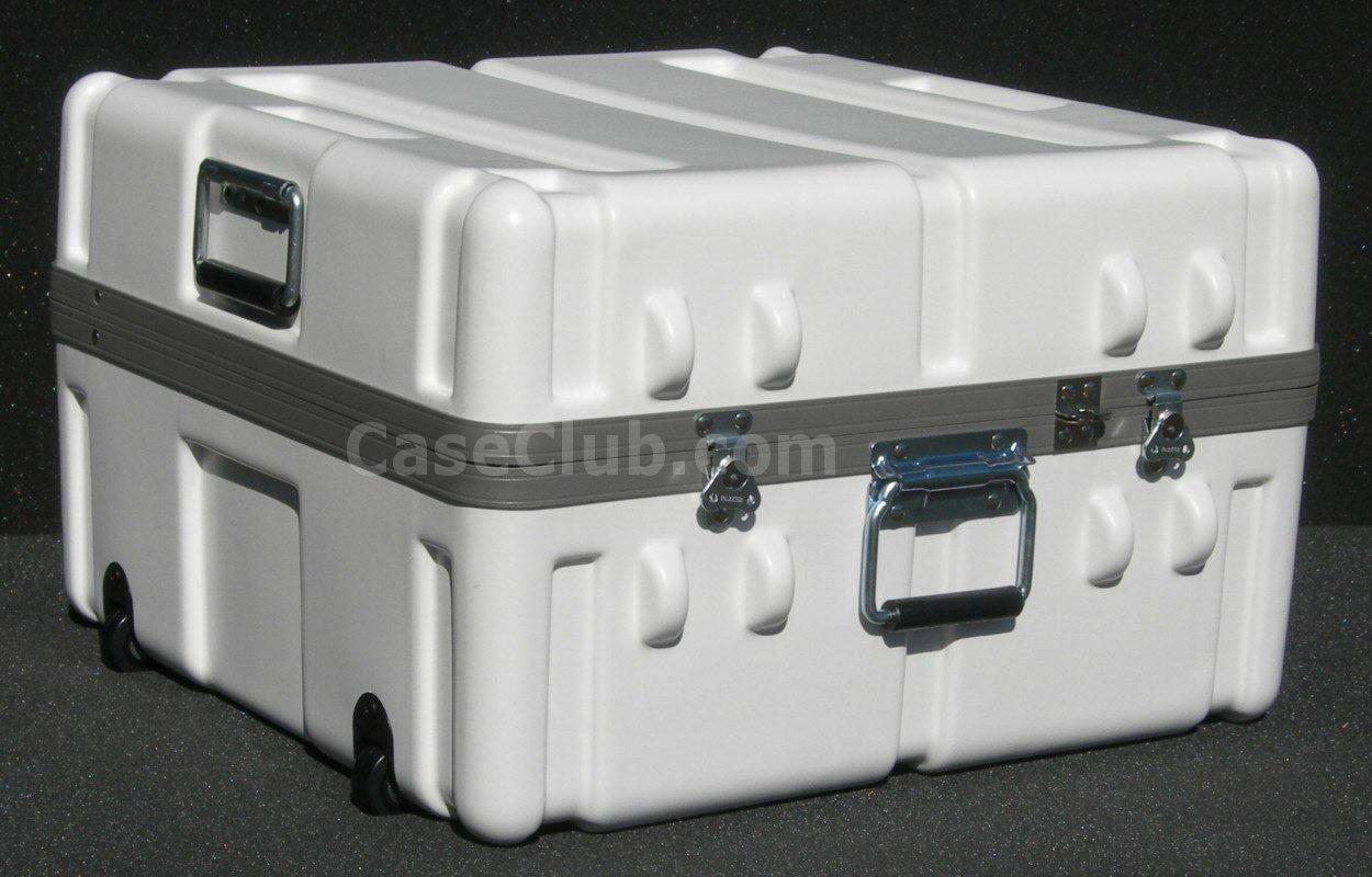 Parker Plastics SW2222-13 Case