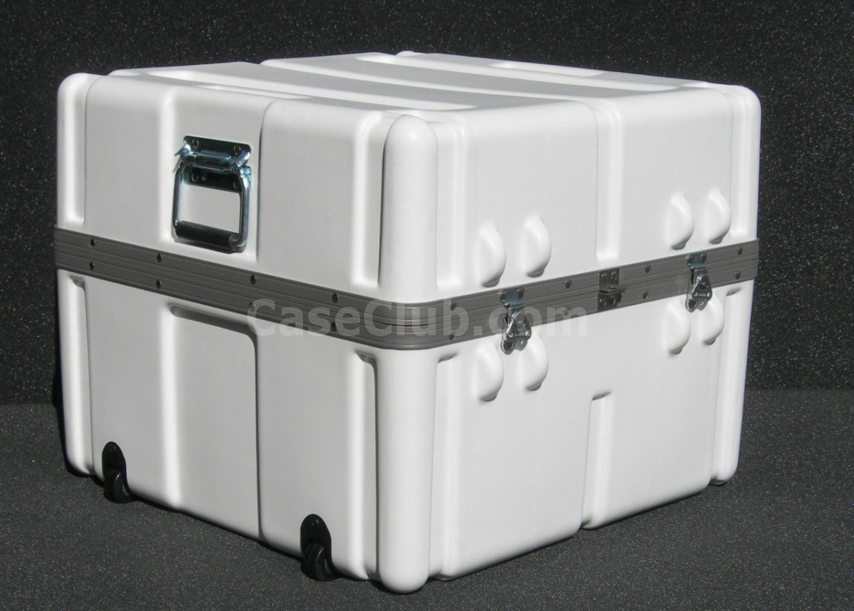 Parker Plastics SW2222-17 Case