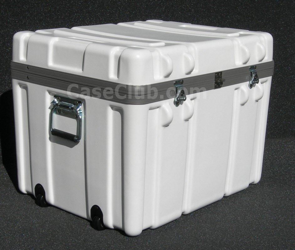 Parker Plastics SW2318-17 Case