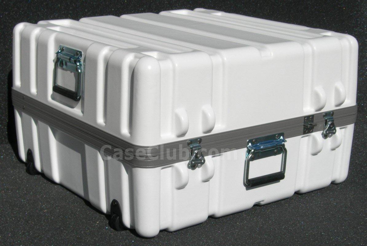 Parker Plastics SW2424-13 Case
