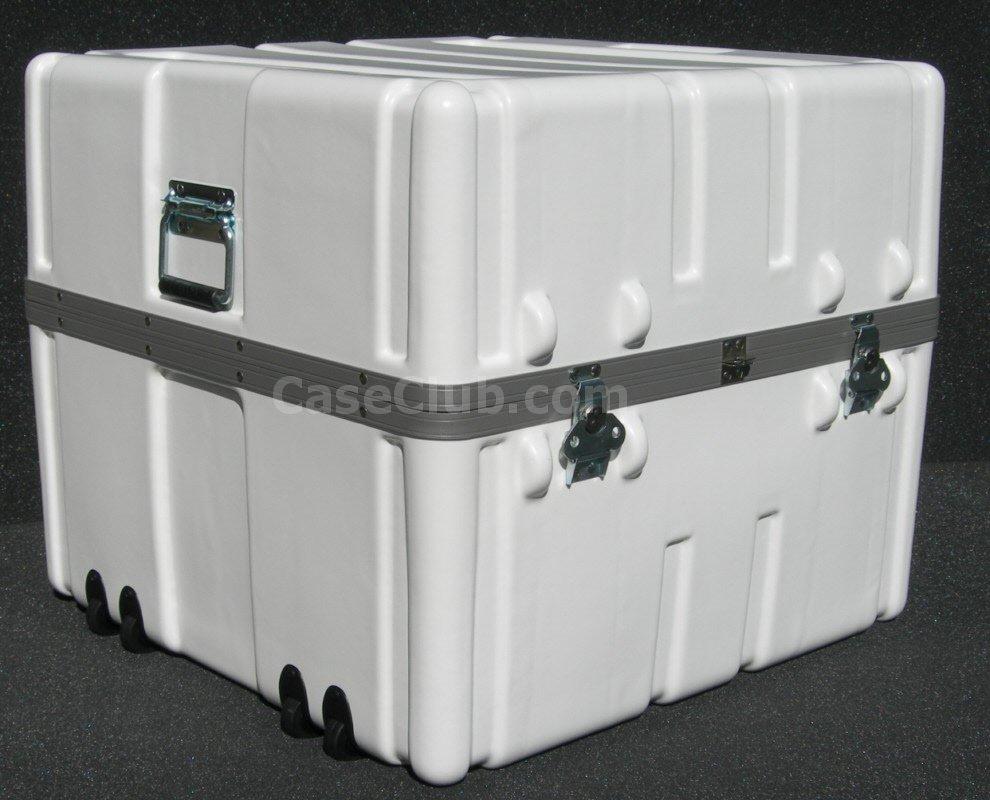 Parker Plastics SW2626-23 Case