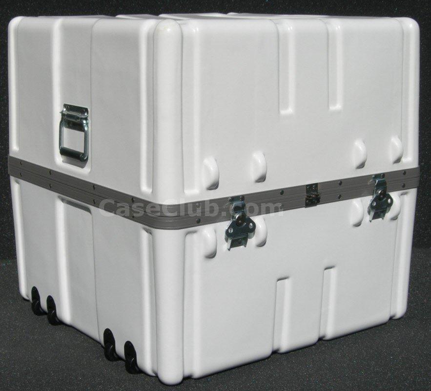 Parker Plastics SW2626-26 Case