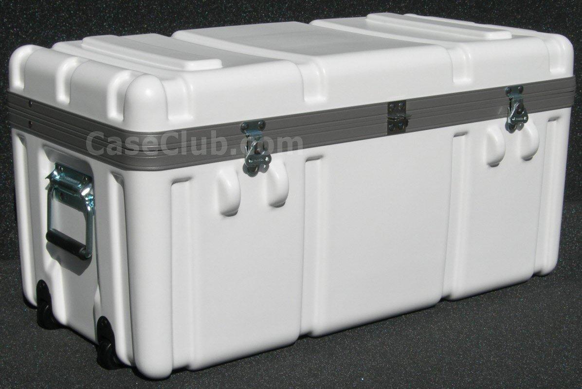 Parker Plastics SW2814-14 Case