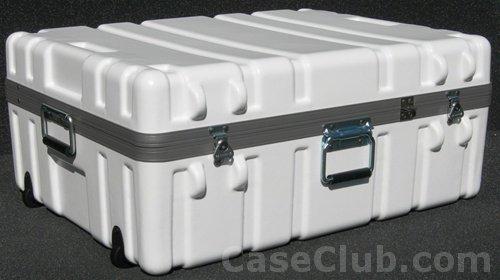 Parker Plastics SW3023-12 Case