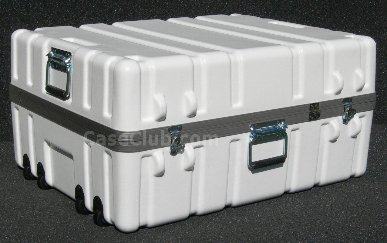 Parker Plastics SW3023-14 Case