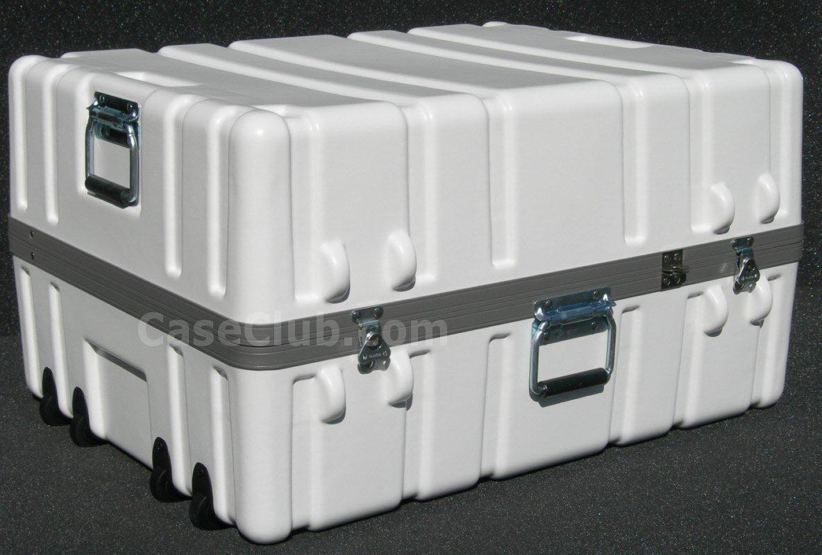 Parker Plastics SW3023-16 Case