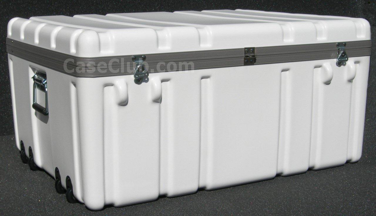 Parker Plastics SW3425-16 Case