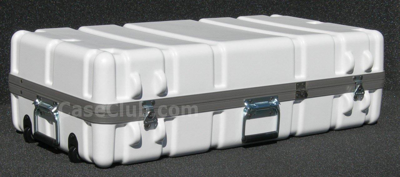 Parker Plastics SW3518-10 Case