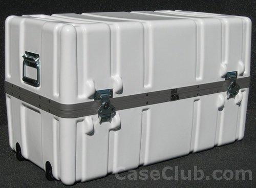 Parker Plastics SW3518-20 Case