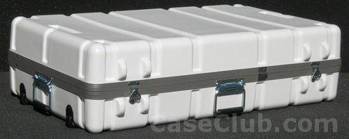 Parker Plastics SW3722-10 Case