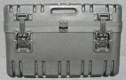 CCRR181410TWPP Case