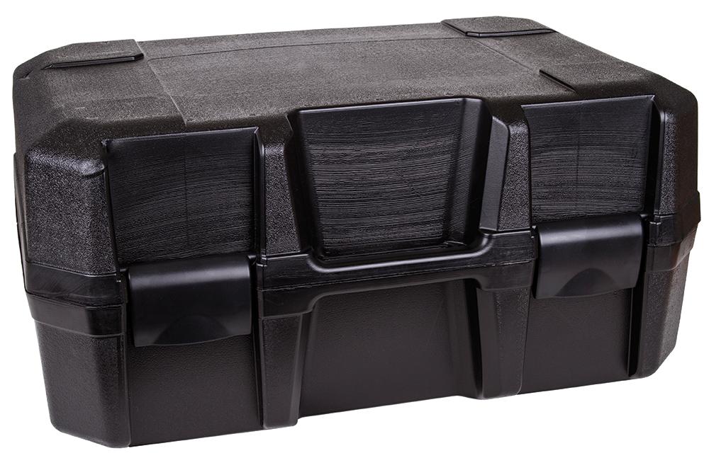 CC51900FL Case