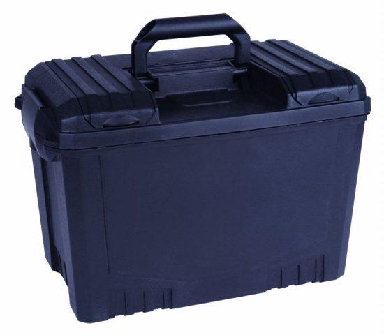 Flambeau T1418 Gear Box - Foam Example